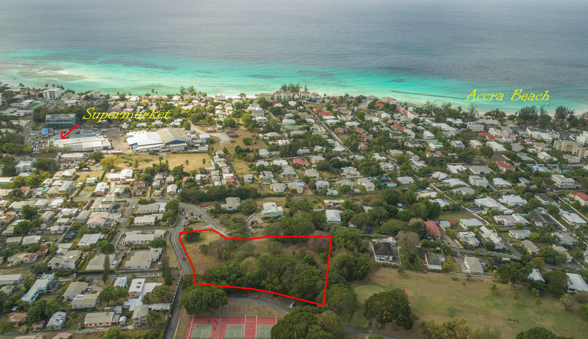 Hardings International Real Estate For Sale In Barbados Property For Sale In Barbados Real Estate For Sale Cove Spring House Barbados Cove Spring House