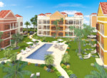 Rockley Luxury Villas, Christ Church, Barbados Site-Image-1