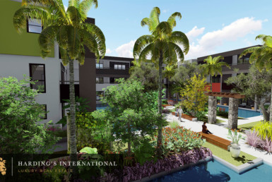 Hardings International Real Estate For Sale In Barbados Harmony Hall Green Barbados Property For Sale In Barbados Real Estate For Sale Harmony Hall Green Barbados