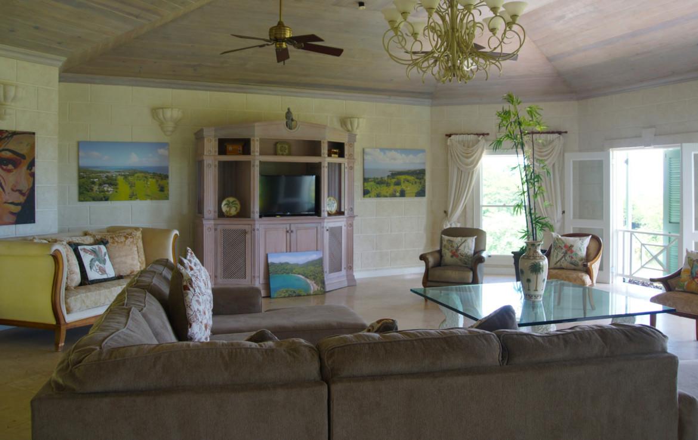 Hardings International Real Estate For Sale In Tobago Property For Sale In Tobago Real Estate For Sale in Tobago