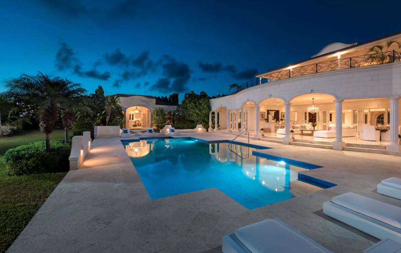 Hardings International Real Estate For Sale In Barbados Property For Sale In Barbados Real Estate For Sale In Barbados Hardings International Real Estate For Sale In Barbados Property For Sale In Barbados Real Estate For Sale In Barbados