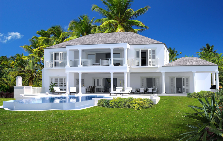 Hardings International Real Estate For Sale In Barbados Property For Sale In Barbados Royal Westmoreland Real Estate For Sale Royal Westmoreland Barbados Royal Westmoreland