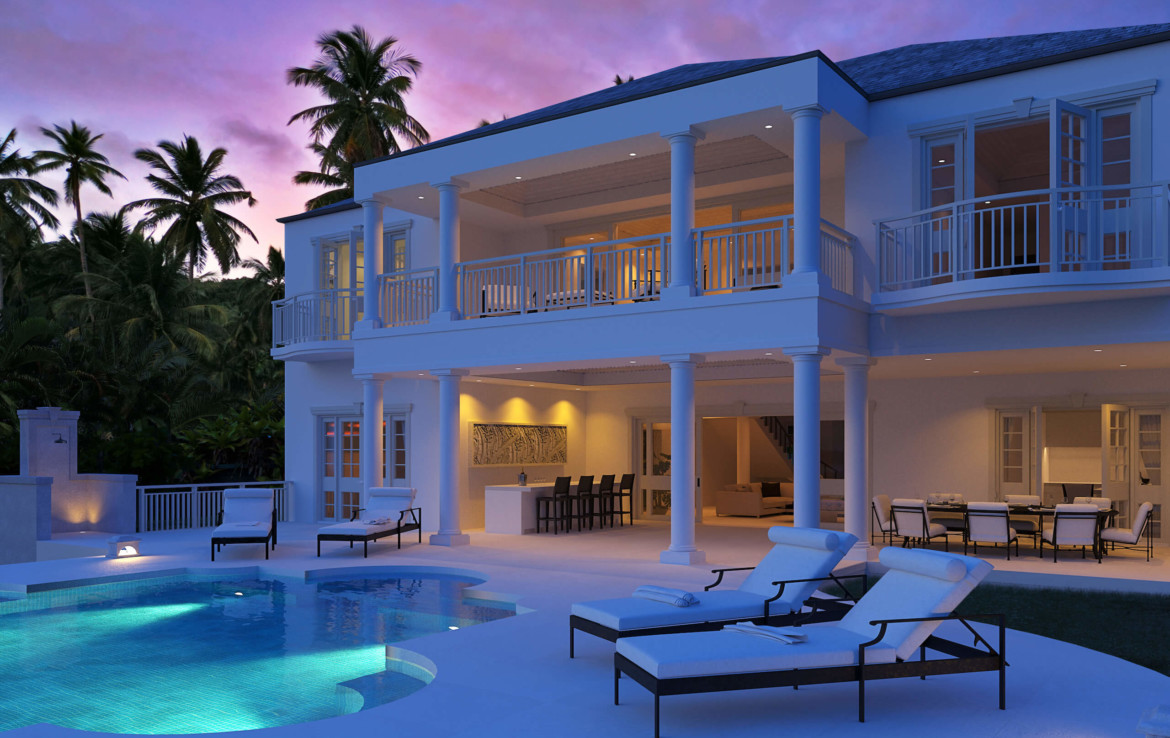 Hardings International Real Estate For Sale In Barbados Property For Sale In Barbados Royal Westmoreland Real Estate For Sale Royal Westmoreland Barbados Royal Westmoreland