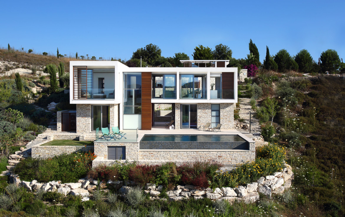 Cyprus Property for Sale in Paphos Properties for sale in Cyprus Paphos properties for sale