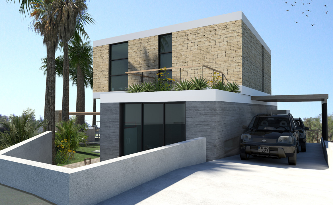 Cyprus Property for Sale in Paphos Cyprus Paphos Properties for sale in Paphos Cyprus properties for sale
