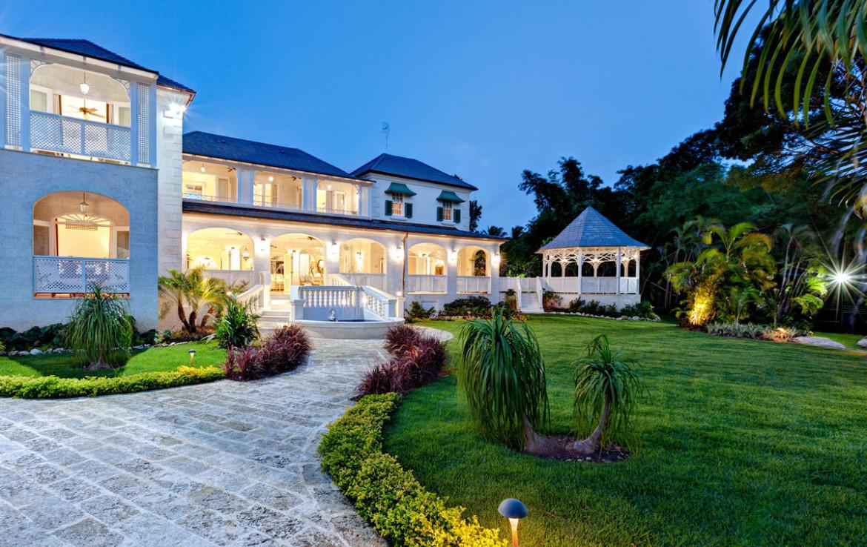 Barbados Property for Sale in Barbados Properties for sale in Barbados Property for sale
