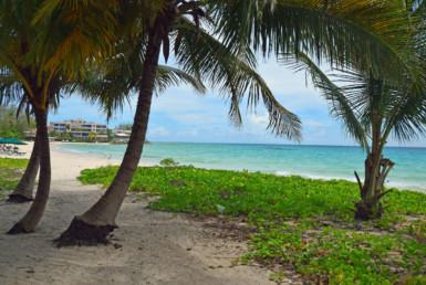 Barbados Property for Sale in Barbados Properties for sale in Barbados Land for sale