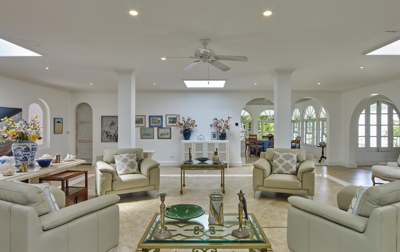Royal Westmoreland, Royal Villa for sale in Barbados Property For Sale in Royal Westmoreland Barbados Property
