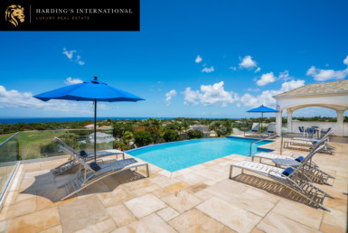 Property for sale in Royal Westmoreland for sale in Barbados property for sale in Barbados Hardings International real estate for sale in Barbados